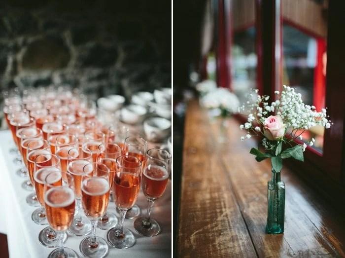 Fine art wedding photography Northern Ireland_0263.jpg
