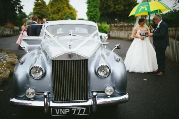 Fine art wedding photography Northern Ireland_0264.jpg
