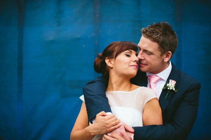 Fine art wedding photography Northern Ireland_0276.jpg