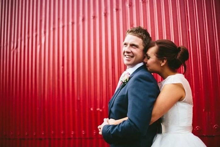 Fine art wedding photography Northern Ireland_0281.jpg