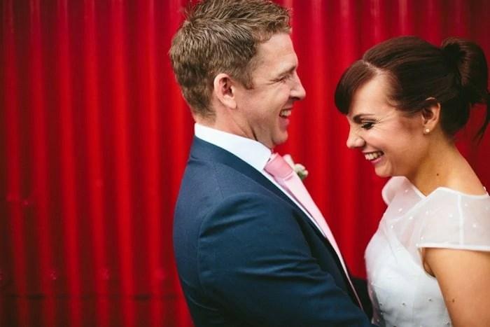 Fine art wedding photography Northern Ireland_0283.jpg