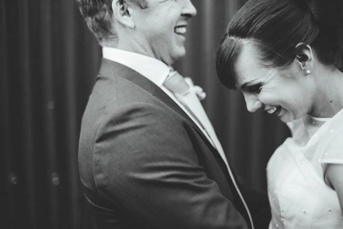 Fine art wedding photography Northern Ireland_0284.jpg