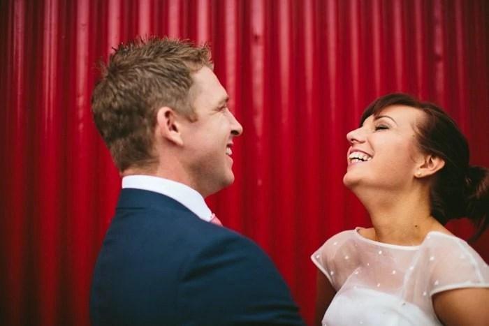 Fine art wedding photography Northern Ireland_0285.jpg