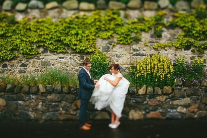 Fine art wedding photography Northern Ireland_0289.jpg