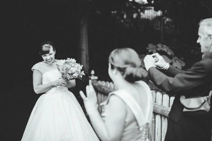 Fine art wedding photography Northern Ireland_0292.jpg