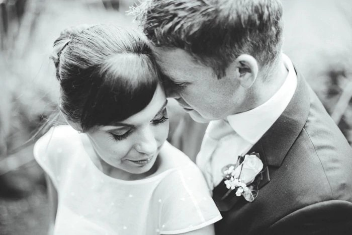 Fine art wedding photography Northern Ireland_0296.jpg
