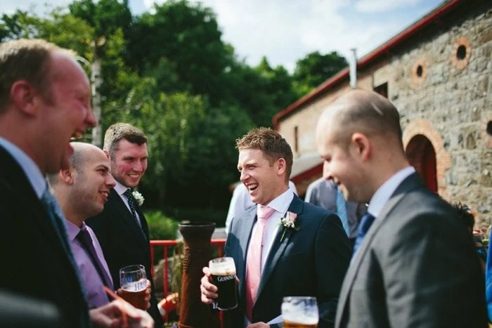 Fine art wedding photography Northern Ireland_0299.jpg