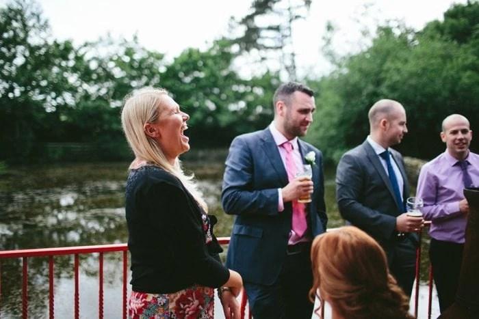 Fine art wedding photography Northern Ireland_0303.jpg