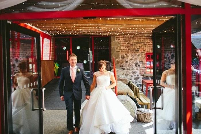 Fine art wedding photography Northern Ireland_0305.jpg