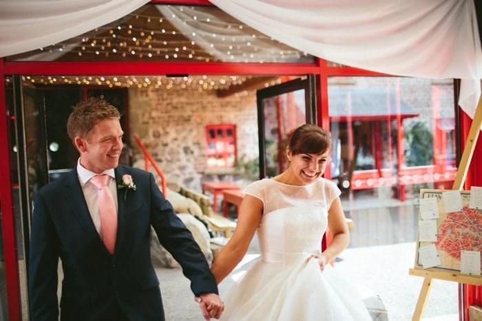 Fine art wedding photography Northern Ireland_0306.jpg