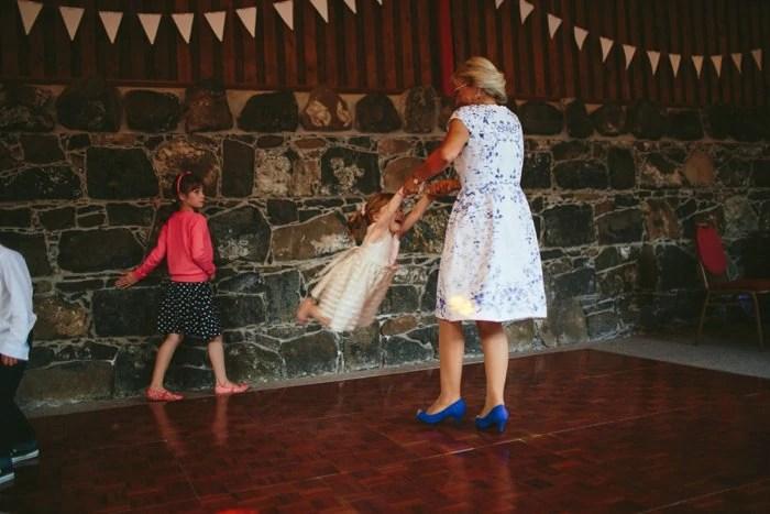 Fine art wedding photography Northern Ireland_0318.jpg
