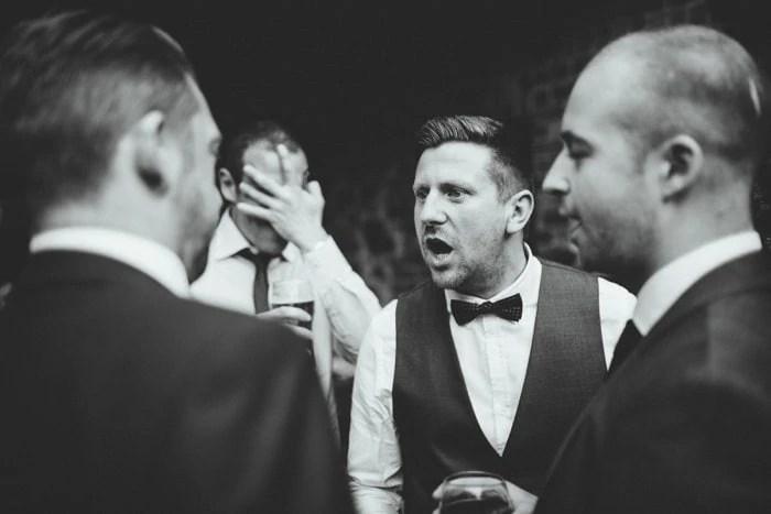 Fine art wedding photography Northern Ireland_0319.jpg
