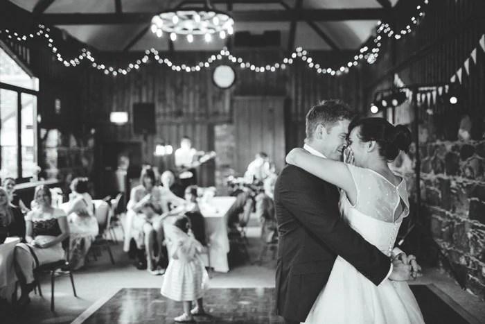 Fine art wedding photography Northern Ireland_0324.jpg