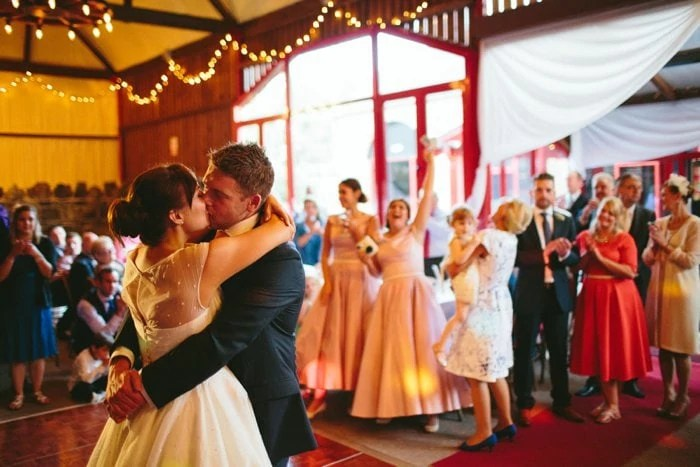 Fine art wedding photography Northern Ireland_0325.jpg