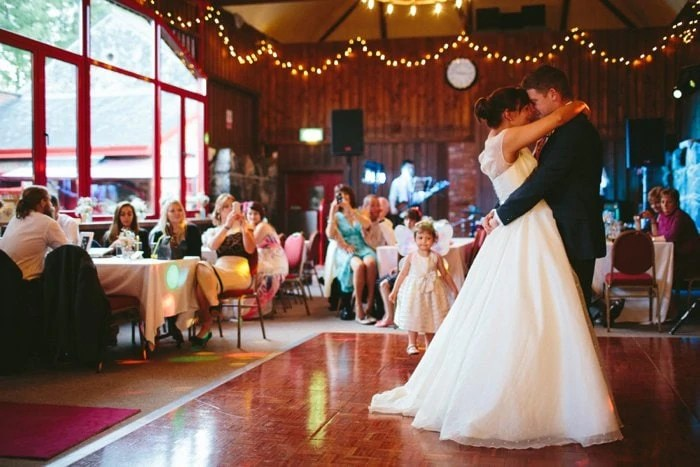 Fine art wedding photography Northern Ireland_0326.jpg