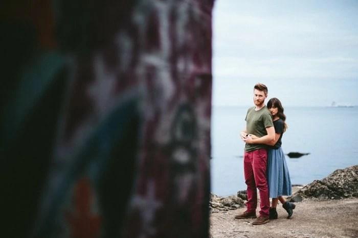 Fine art wedding photography Northern Ireland_0368