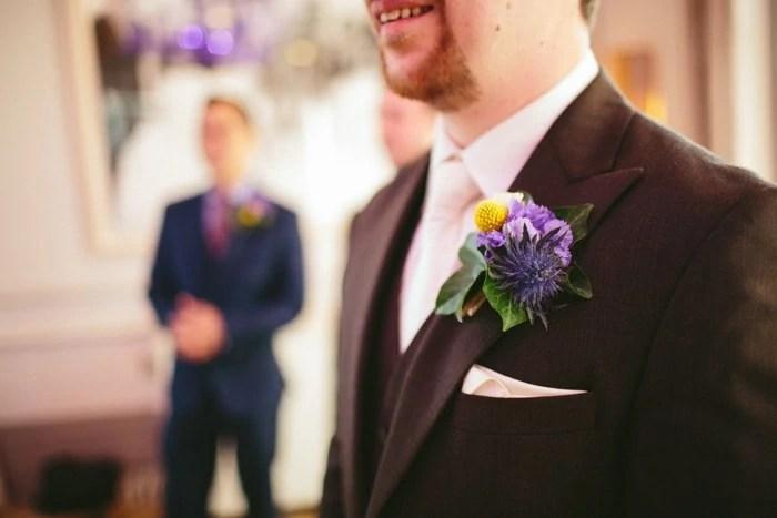 Creative wedding photography Merchant Hotel Belfast_0029.jpg