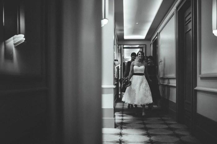 Creative wedding photography Merchant Hotel Belfast_0030.jpg