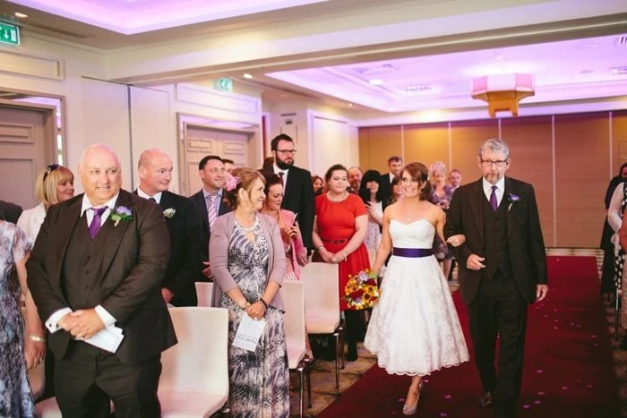 Creative wedding photography Merchant Hotel Belfast_0032.jpg
