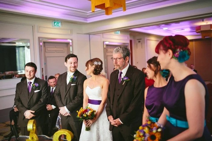 Creative wedding photography Merchant Hotel Belfast_0033.jpg