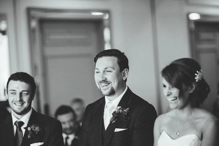 Creative wedding photography Merchant Hotel Belfast_0035.jpg