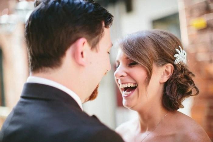 Creative wedding photography Merchant Hotel Belfast_0049.jpg
