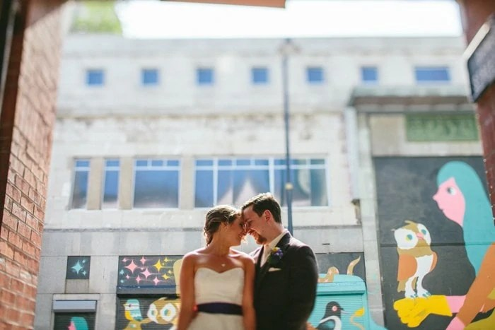 Creative wedding photography Merchant Hotel Belfast_0059.jpg