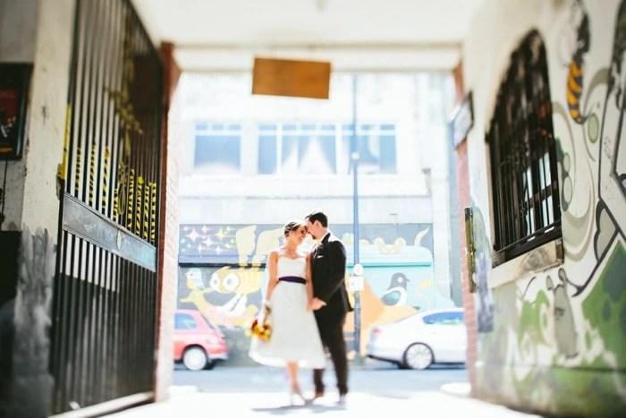 Creative wedding photography Merchant Hotel Belfast_0060.jpg