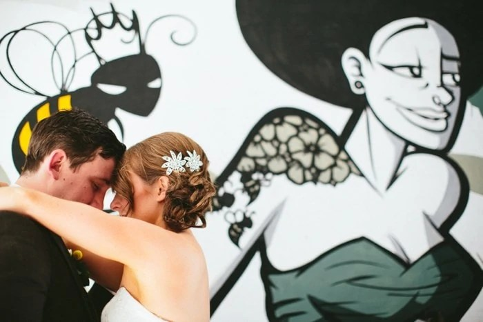 Creative wedding photography Merchant Hotel Belfast_0066.jpg