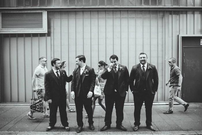 Creative wedding photography Merchant Hotel Belfast_0070.jpg