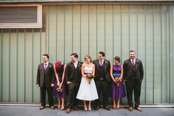 Creative wedding photography Merchant Hotel Belfast_0071.jpg
