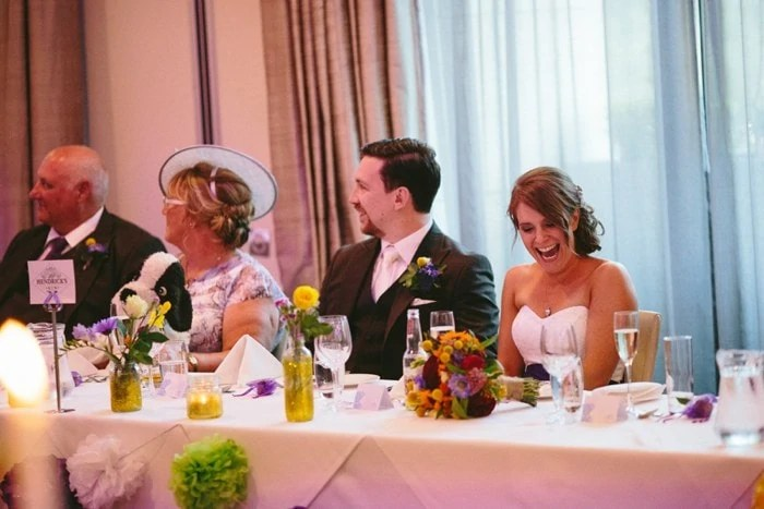 Creative wedding photography Merchant Hotel Belfast_0080.jpg