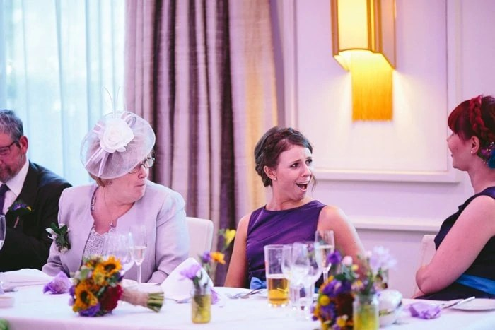 Creative wedding photography Merchant Hotel Belfast_0084.jpg