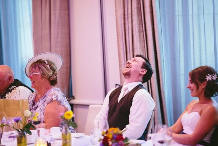 Creative wedding photography Merchant Hotel Belfast_0087.jpg