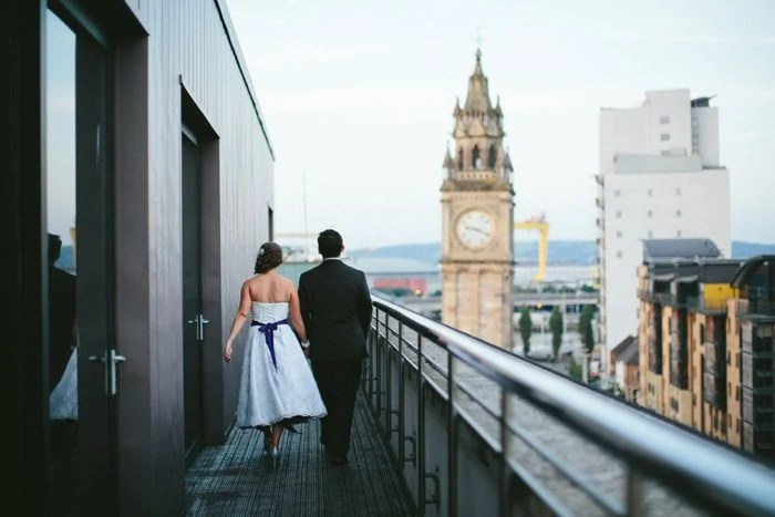 Creative wedding photography Merchant Hotel Belfast_0092.jpg