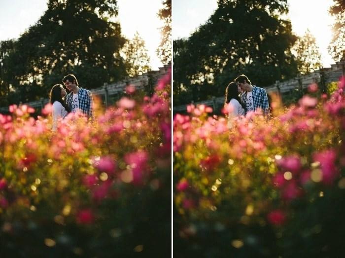 Creative wedding photography Northern Ireland_0041.jpg
