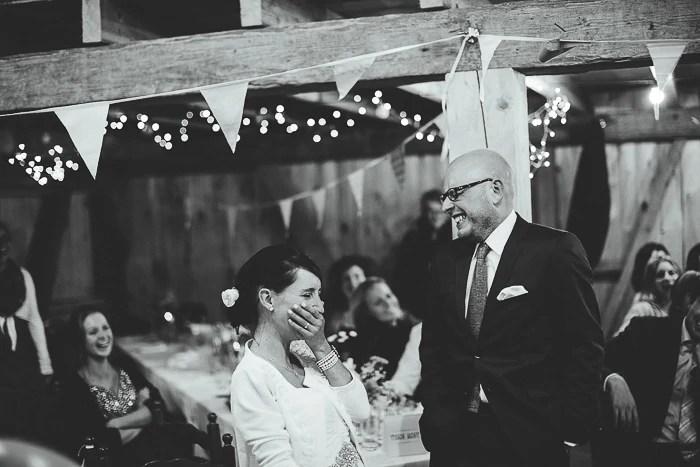 creative wedding photography Switzerland