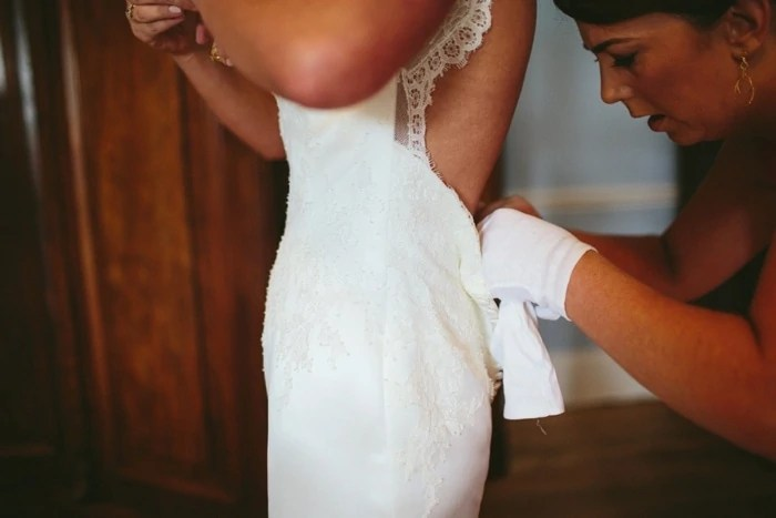 fine art wedding photographer Clonwilliam House Ireland_0035.jpg
