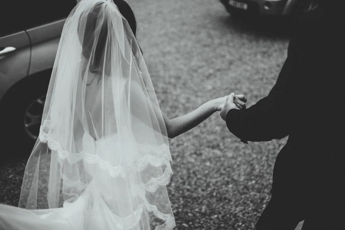 fine art wedding photographer Clonwilliam House Ireland_0043.jpg