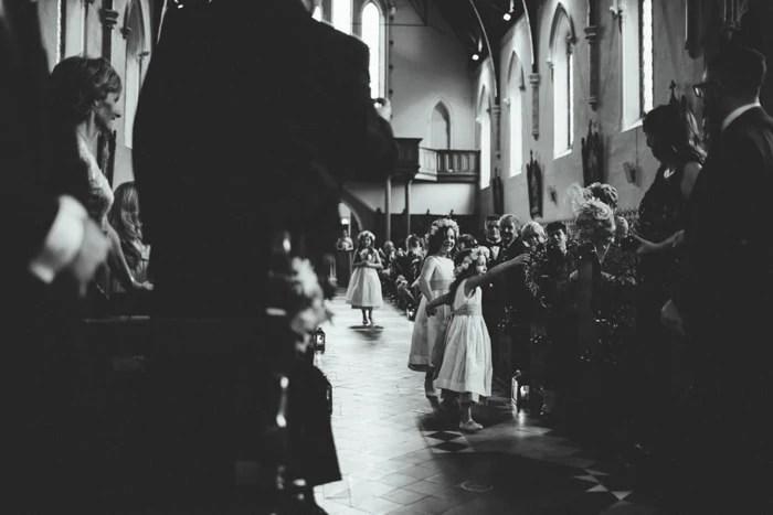 fine art wedding photographer Clonwilliam House Ireland_0051.jpg