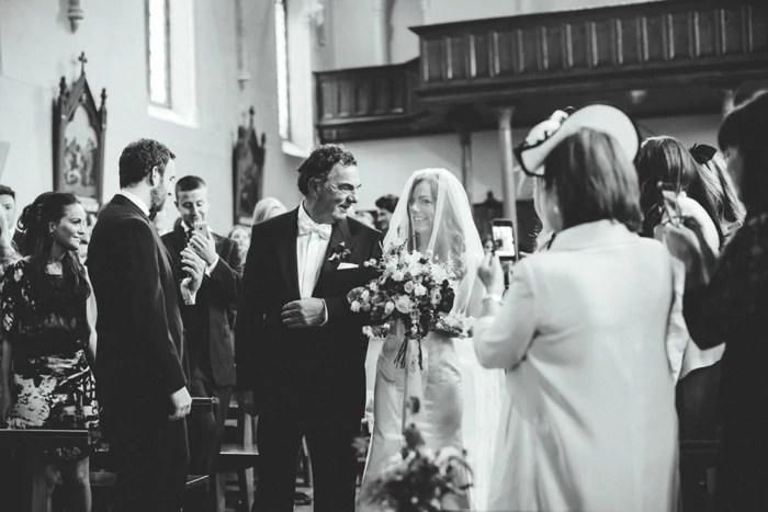 fine art wedding photographer Clonwilliam House Ireland_0053.jpg