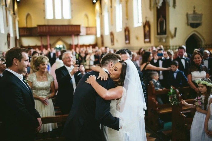 fine art wedding photographer Clonwilliam House Ireland_0057.jpg