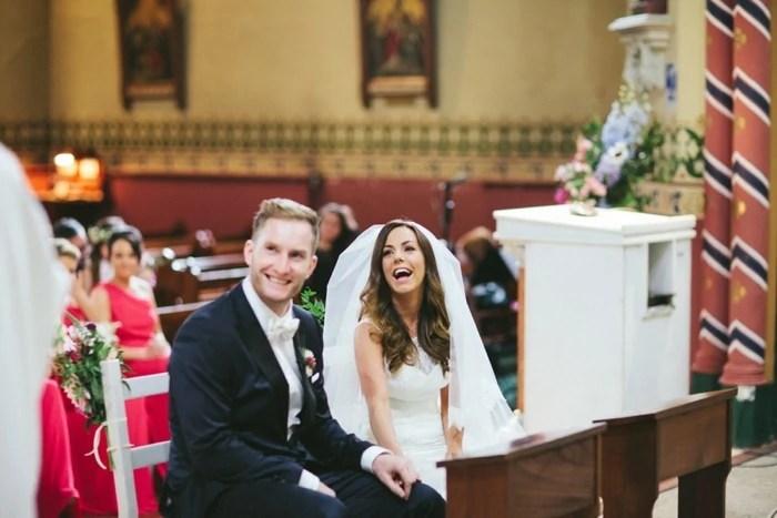 fine art wedding photographer Clonwilliam House Ireland_0058.jpg