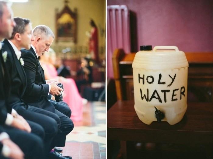 fine art wedding photographer Clonwilliam House Ireland_0061.jpg