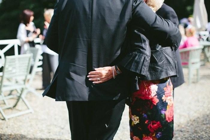 fine art wedding photographer Clonwilliam House Ireland_0086.jpg