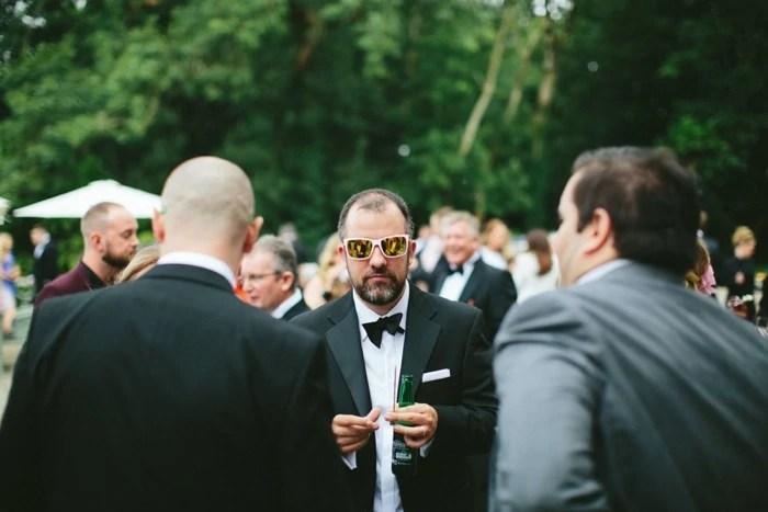 fine art wedding photographer Clonwilliam House Ireland_0091.jpg