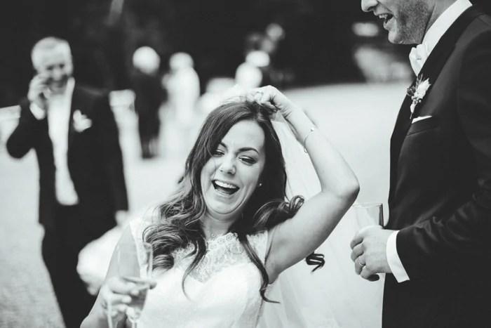 fine art wedding photographer Clonwilliam House Ireland_0094.jpg