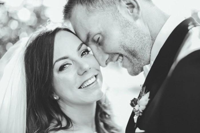 fine art wedding photographer Clonwilliam House Ireland_0096.jpg