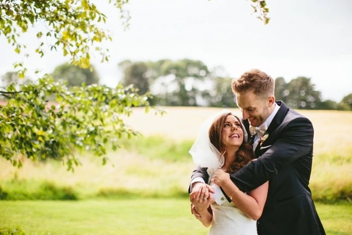 fine art wedding photographer Clonwilliam House Ireland_0100.jpg