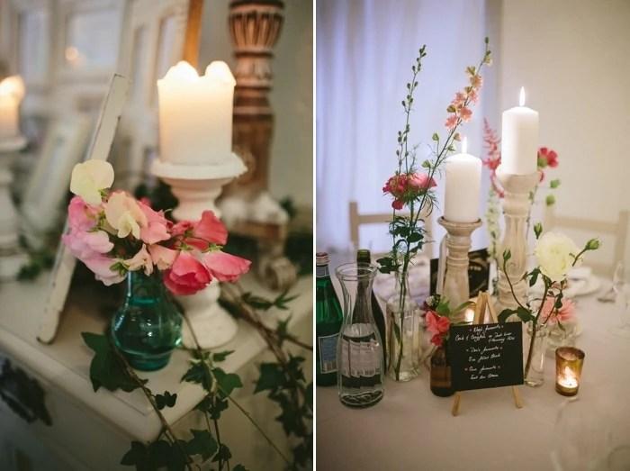 fine art wedding photographer Clonwilliam House Ireland_0115.jpg